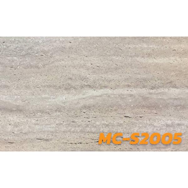Tile กระเบื้องยางลายหิน MC-S2005