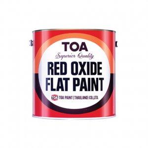 TOA Red Oxide Primer