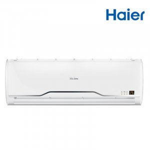 Air Condition 12611 BTU HAIER รุ่น HSU-13CTC03T