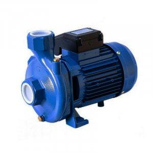 ปั๊มน้ำ VENZ VC150 (2นิ้ว 1.5HP) 380V