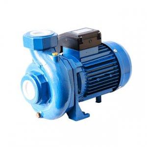 ปั๊มน้ำ VENZ VS550-4 4นิ้ว กำลังไฟ380V 4นิ้ว 5.5HP