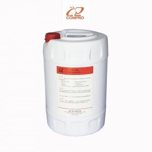 CP-CURE น้ำยาบ่มคอนกรีต 20 ลิตร