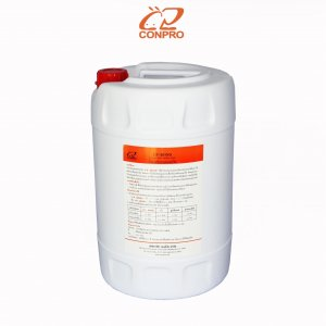 CP-BOND น้ำยาประสานคอนกรีต