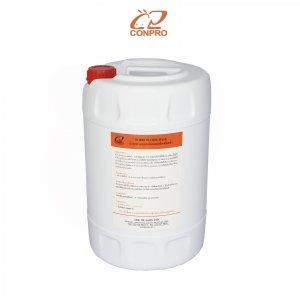 CP-FORM/WB น้ำยาทาแบบชนิดน้ำ