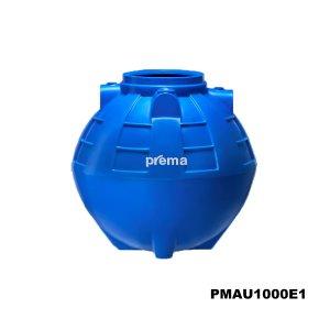 ถังเก็บน้ำใต้ดิน PREMA ขนาด 1000 ลิตร