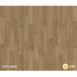 LT by COTTO1.83x5.75 ลูเธอร์ทีค LVS3205(3.2/0.4mm)