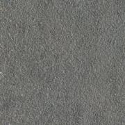 กระเบื้องพื้น MARCO POLO รุ่น MARS DARK GREY