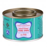 น้ำยาทาท่อตราท่อน้ำไทย
