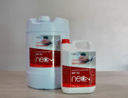 Neo น้ำยาผสมปูนฉาบ Mortar Plasticizer MP-50