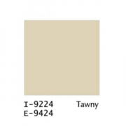 สีน้ำอะครีลิกนาโนโปร E-9424 Tawny