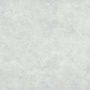 กระเบื้องปูพื้นโสสุโก้ ขนาด 12×12 นิ้ว ลายหมอกทิพย์ เทา