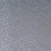 แผ่นอะครีลิค 60×60 ลายผิวส้ม หนา 1.5 มม.