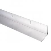 โครงริมโปรซีลายน์ เบอร์ 24 ตราช้าง หนา 0.52มม.x2.4 ม.