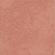 กระเบื้องปูพื้นโสสุโก้ ขนาด 8×8 นิ้ว ลายไอสวรรค์-แดง