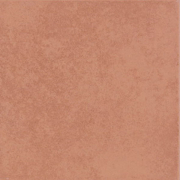 กระเบื้องปูพื้นโสสุโก้ ลายไอสวรรค์-แดง 8×8 นิ้ว