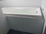 บริการติดตั้งอ่างอาบน้ำ โดยช่างวิทยา
