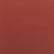 กระเบื้องดินเผา ฮาลอง เบอร์กันดี้ 12×12 นิ้ว