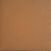 กระเบื้องดินเผา ฮาลอง คาปูชิโน่ 12×12 นิ้ว