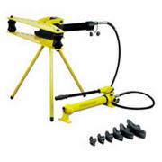 Hydraulic Pipe Beder 1/2-4นิ้ว
