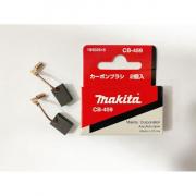 อะไหล่ถ่าน MAKITA M9513B