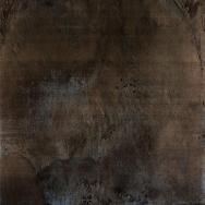 FLOWTECH Aged Bronze Naturale 120X240 cm. (6 mm.)