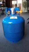 น้ำยาแอร์ R134a ขนาด 22 kg แท้