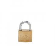 กุญแจสปริงเหล็ก 38 มม. ISON