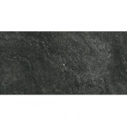 BALZA Carbon Natural R10 40×80 cm.