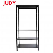 Judy Shelf P4-918HB ชั้นวางของอเนกประสงค์ 4 ชั้น