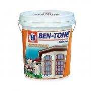 BENTONE EXTERIOR_19