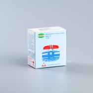 ACECO บอลวาล์ว PVC ขนาด 1/2(4หุน)