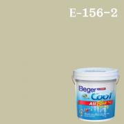 สีน้ำอะครีลิกภายนอก E-156-2 Beger Cool All Plus Desdemona
