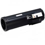 หมึกพิมพ์ Epson AL-M400DN รุ่น C13S050698