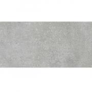 MOMENTO LIGHT GREY(PK8) โมเม้นท์โต เทาอ่อน12×24 PM