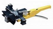 เครื่องดัดท่อทองแดงขนาด 6 – 22 mm.