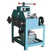 Eletric pipe benders เครื่องดัดท่อไฟฟ้า HHW-G76
