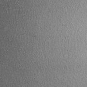 กระเบื้องดินเผา ฮาลอง เกรย์ 12×12 นิ้ว