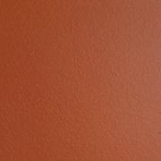 กระเบื้องดินเผา ฮาลอง ไลท์เรด 8×8 นิ้ว