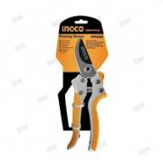 INGCO HPS0308 กรรไกรตัดแต่งกิ่ง8นิ้ว