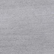 Lavica-Silver-60X60-2-2