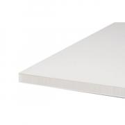 Eps Foam Sheet แผ่นโฟม 3 นิ้ว