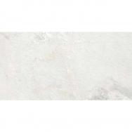 Cotto italia QUARTZITE GREY R10 60x120cm. 748203