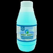 น้ำยากำจัดสนิมสูตรพิเศษ RUST ELIMINATOR PLUS 500CC.