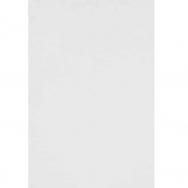 แฟลซชี่ ขาว WT FLASHY WHITE 8×12 PM