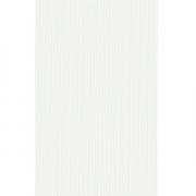 คอสมิลา-ขาว 10×16 (A)