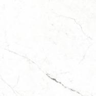 BIANCHEZZA Arabescato 120X120 cm. (6 mm.)