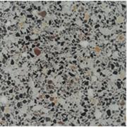 กระเบื้องหินขัดปูนสำเร็จรูป No.7031 เอสซี