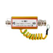 ASIT ตัวป้องกันฟ้าผ่า Video Protection รุ่น N-989