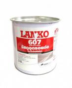 LANKO607 วัสดุอุดรอยต่อ 2.5 ลิตร