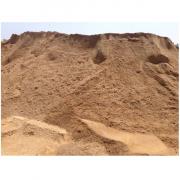 ทรายหยาบ ท่าทรายรันเจริญ